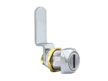 20mm UGL Cam Lock 0902