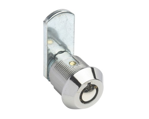 18-30mm RPT Cam Lock 2403