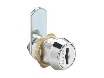 20mm Cam Lock B671