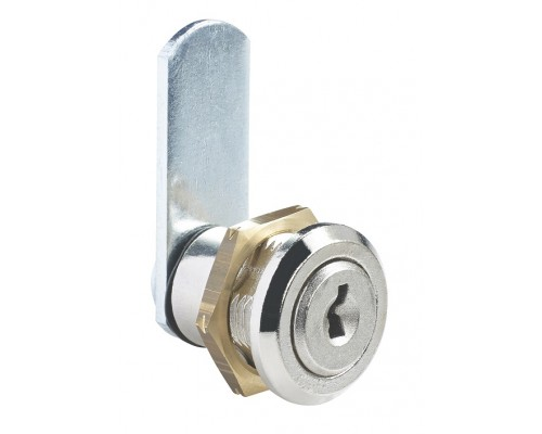 16.4mm Cam Lock B827