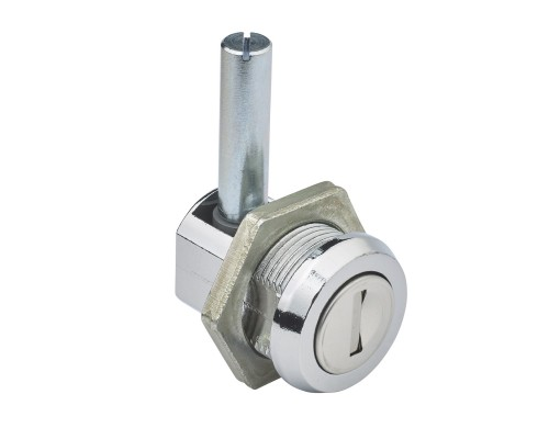 19.5mm Pillar Lock B890