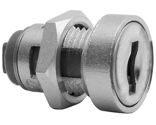 15.8mm Cam Lock C146