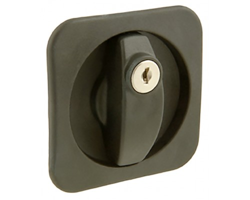 Flush Fitting Handle C286