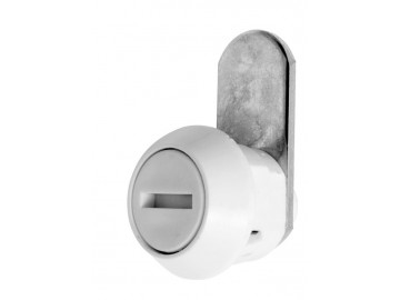 11.1mm Coin Operated Cam Lock C374