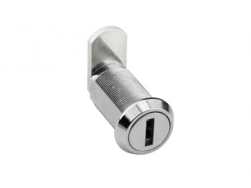 30mm UGL Cam Lock C584