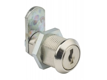 19.9mm Cam Lock C585