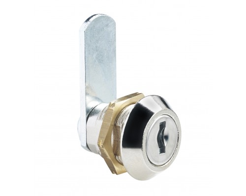 15.1mm Cam Lock C792