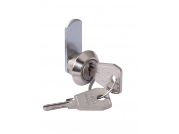 8.1mm Mini Cam Lock C793