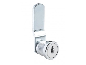 11.75mm Cam Lock D056