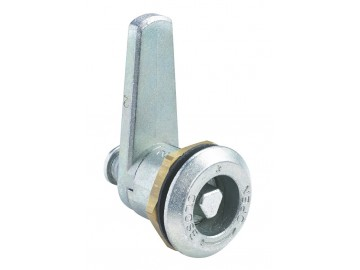 21mm Compression Lock D144