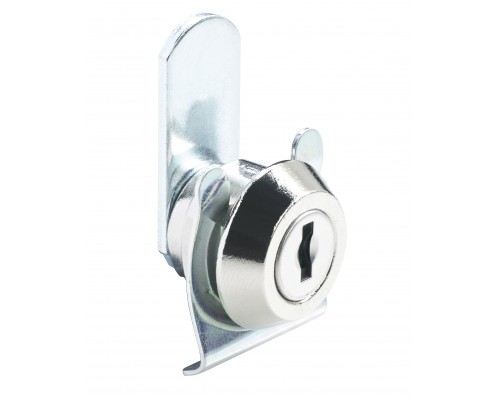 12mm Cam Lock D242
