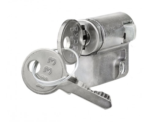 Euro Profile Locks