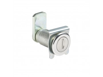 31.4mm Cam Lock F115