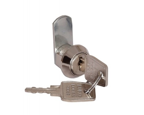 11.1mm Cam Lock F485