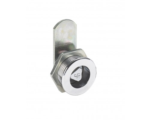 14.5mm Tool Operated Cam Lock F593