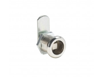 17.3mm Tool Operated Cam Lock F703
