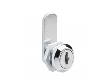 11mm Cam Lock F718