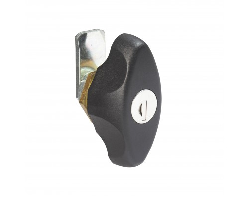 14.2mm Water Resistant Wing Handle F744