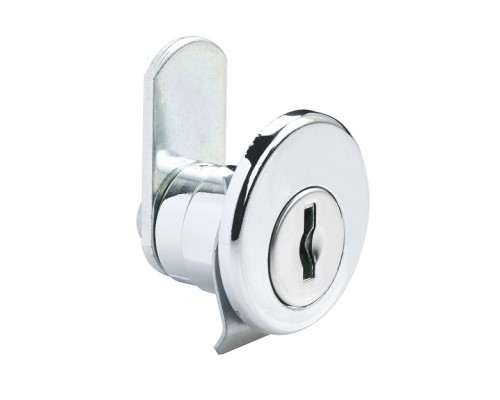 17mm Cam Lock F759