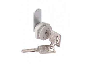 13.5mm Cam Lock P451