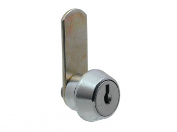 8.1mm-9.7mm Mini Cam Lock TJ5C