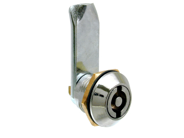 16.1mm Tool Operated All Weather Cam Lock 0011