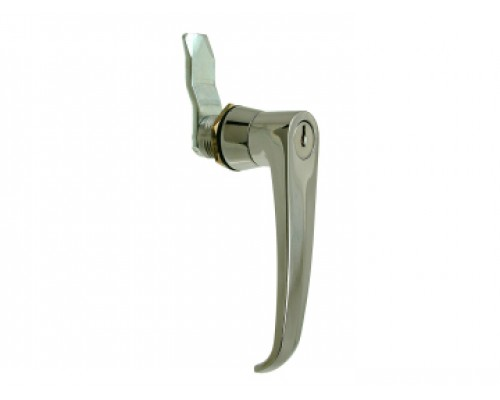 16.1mm All Weather L Handle 0023