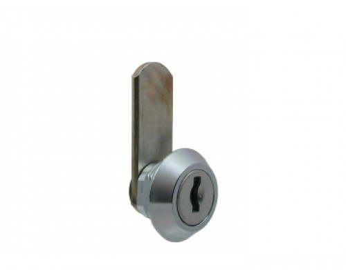 8mm Mini Cam Lock 0202