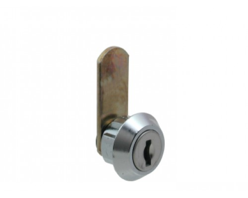 9.5mm Mini Cam Lock 0221