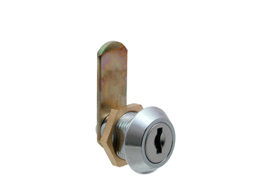 15mm Cam Lock 0233