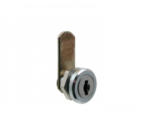 11mm Cam Lock 0236