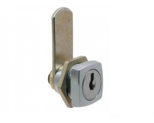 13mm Cam Lock 0309