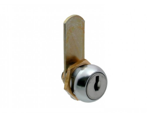 11mm Cam Lock 0361