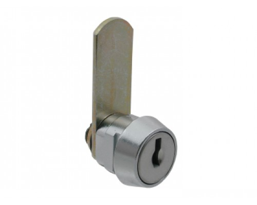 11mm Cam Lock 0398