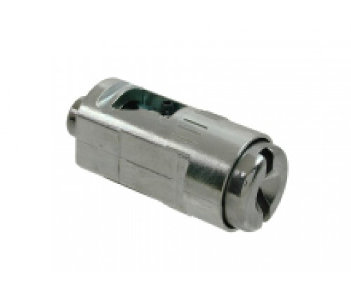 32mm Push Lock 0502