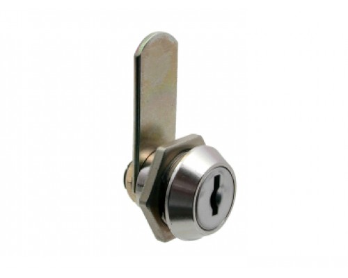 12mm Cam Lock 0604