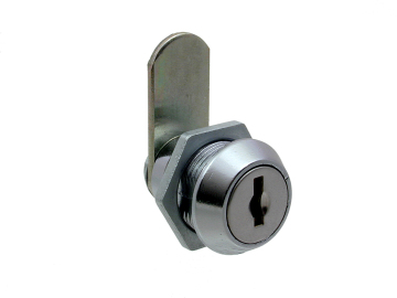 15.5mm-22.2mm Cam Lock 0706