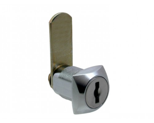 20mm Cam Lock 0802