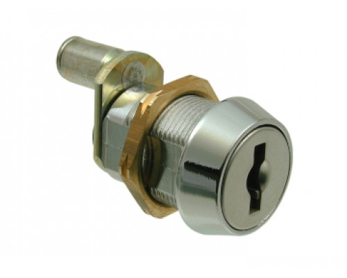 20mm Multi-Drawer Lock 0810