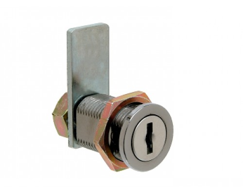 28.35mm Cam Lock 0869