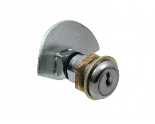 23-26mm Cam Lock 1301