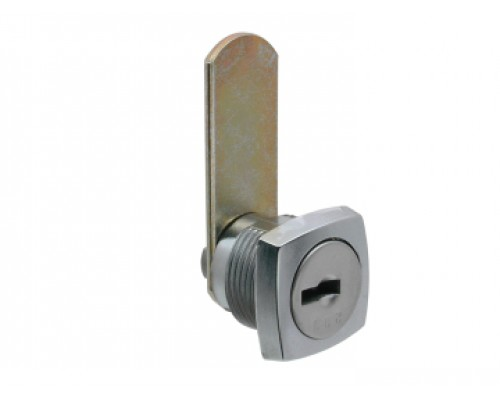 13mm Cam Lock 1310