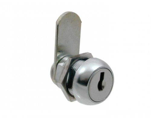 16mm Cam Lock 1332