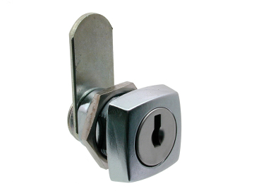 16mm Cam Lock 1334