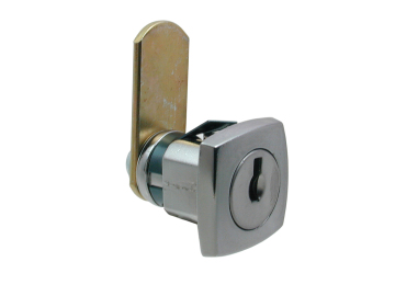 20mm Cam Lock 1339