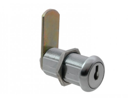 22-32mm Cam Lock 1342