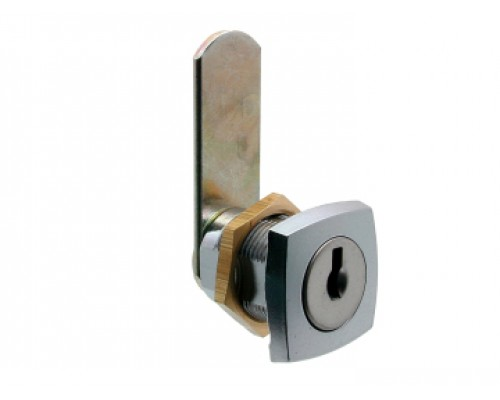 20mm Cam Lock 1345