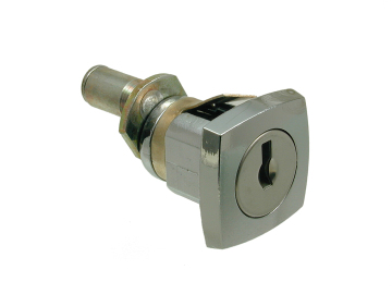 23.5mm Multi-Drawer Lock 1346