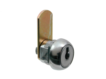 11mm Cam Lock 1362