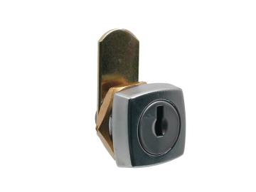 11mm Cam Lock 1363